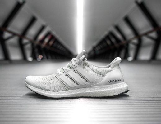 Adidas Oakland Mall - foto 4