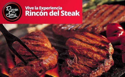 Rincón del Steak - foto 2