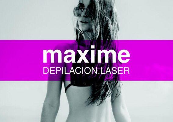 Maxime Futeca - foto 5