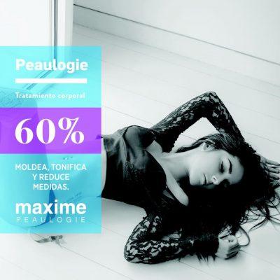 Maxime Futeca - foto 4