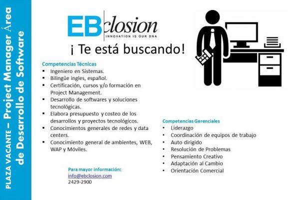 EB|closion - foto 2