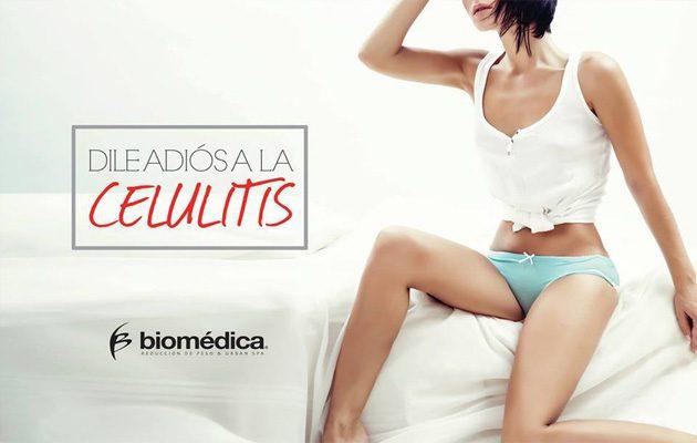 Biomédica San Cristóbal - foto 1