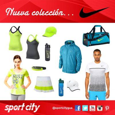 Sport City Pradera - foto 3