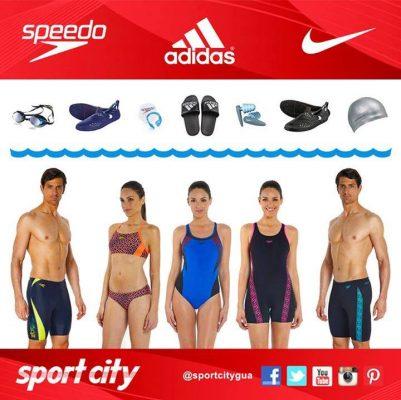Sport City Pradera - foto 1