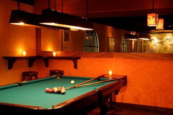 Restaurante Fridas - foto 4