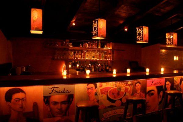 Restaurante Fridas - foto 3