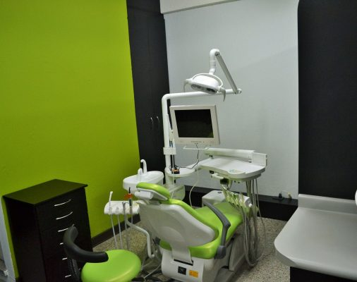 G DentalStudio - foto 5