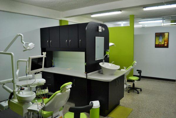 G DentalStudio - foto 4