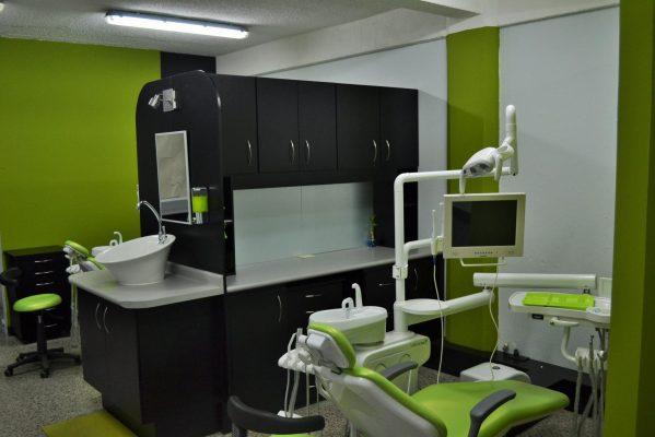 G DentalStudio - foto 3