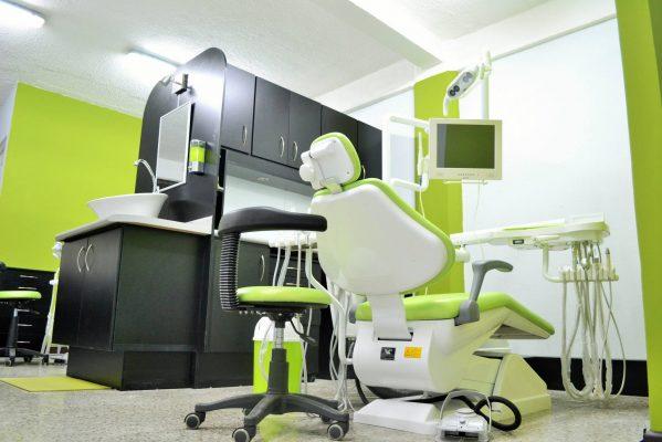 G DentalStudio - foto 2