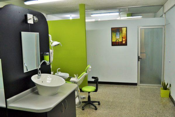 G DentalStudio - foto 1