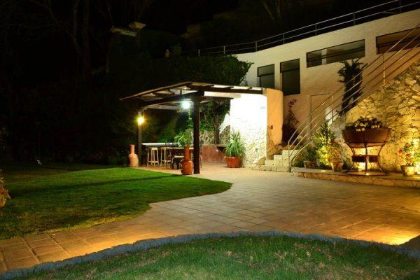 Hotel Casa Miravalle - foto 5