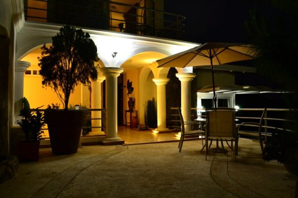 Hotel Casa Miravalle - foto 1