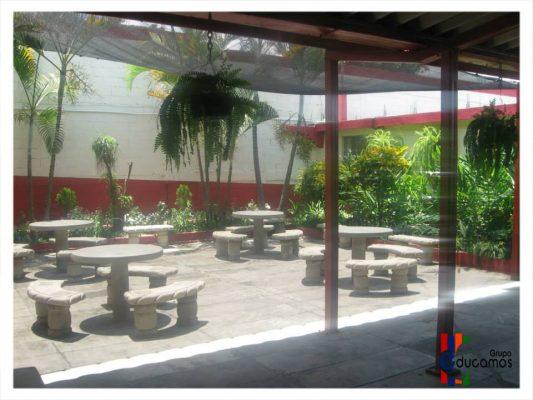 Colegio Mixto Bilingüe Nuevo Amanecer - foto 7