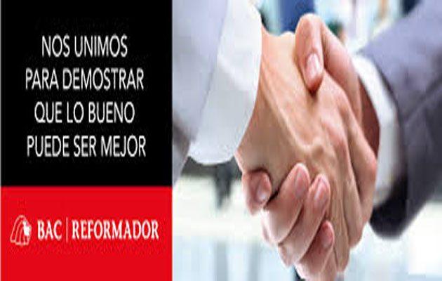 Bac Reformador Morales - foto 2