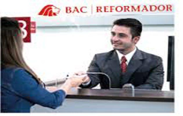 Bac Reformador Los Amates - foto 2