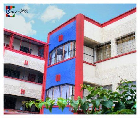 Colegio Mixto Bilingüe Nuevo Amanecer - foto 5