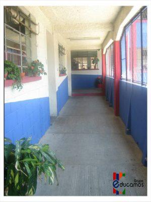 Colegio Mixto Bilingüe Nuevo Amanecer - foto 4