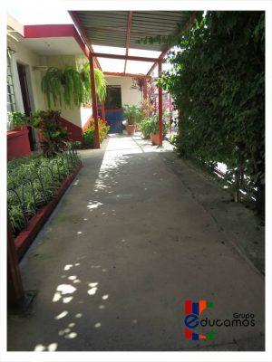 Colegio Mixto Bilingüe Nuevo Amanecer - foto 3