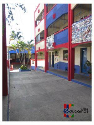 Colegio Mixto Bilingüe Nuevo Amanecer - foto 2