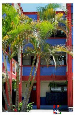 Colegio Mixto Bilingüe Nuevo Amanecer - foto 1