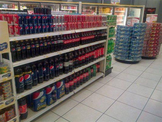 Econosuper Nimajuyú - foto 4
