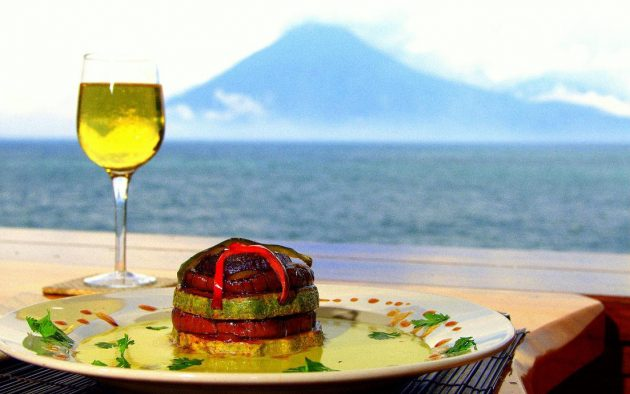 Hotel Laguna Lodge Atitlán - foto 5