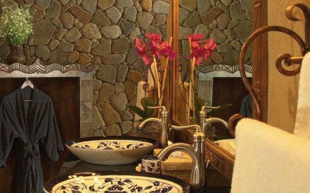 Hotel Laguna Lodge Atitlán - foto 1