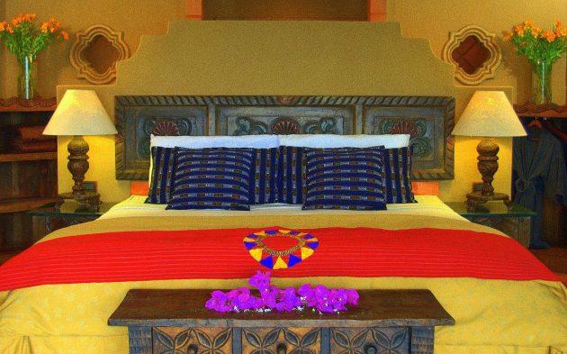 Hotel Laguna Lodge Atitlán - foto 3