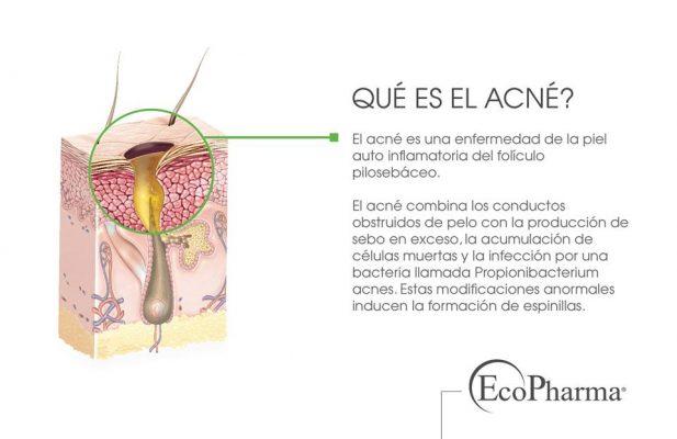Ecopharma, S.A. - foto 2