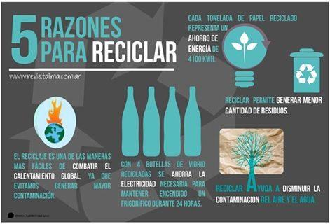 Ecoplast - foto 3