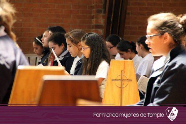 La Asunción - foto 6
