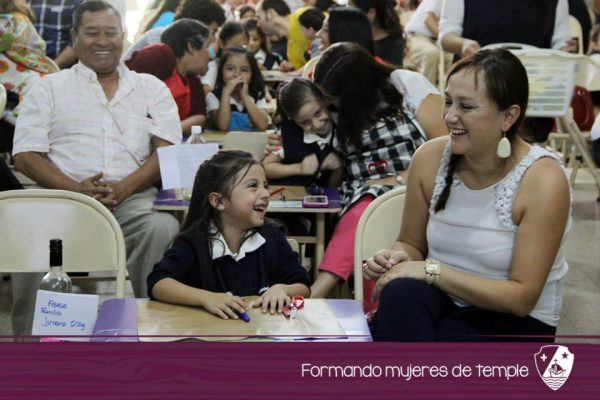 La Asunción - foto 5