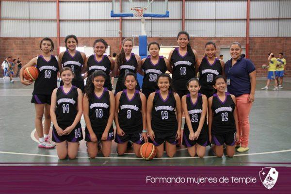 La Asunción - foto 4