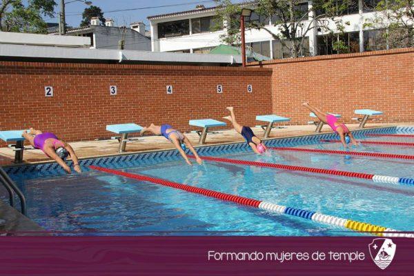 La Asunción - foto 2