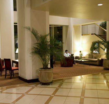 Clairon Suites - foto 6