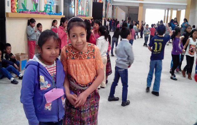 FUNDAL Huehuetenango - foto 4