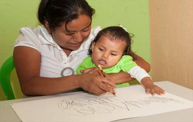 FUNDAL Huehuetenango - foto 3