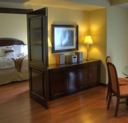 Clairon Suites - foto 5