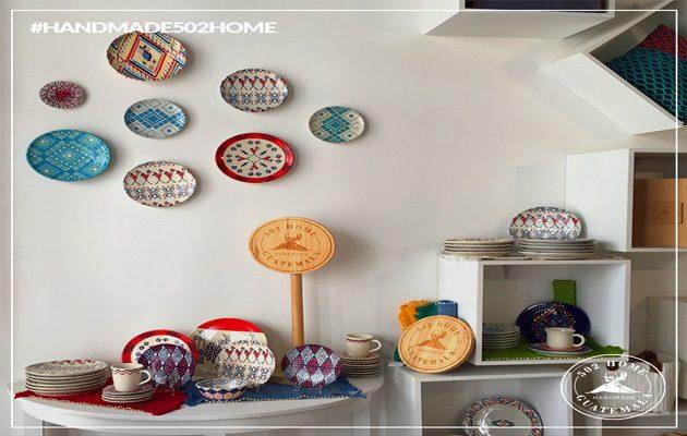 502 Home - foto 3