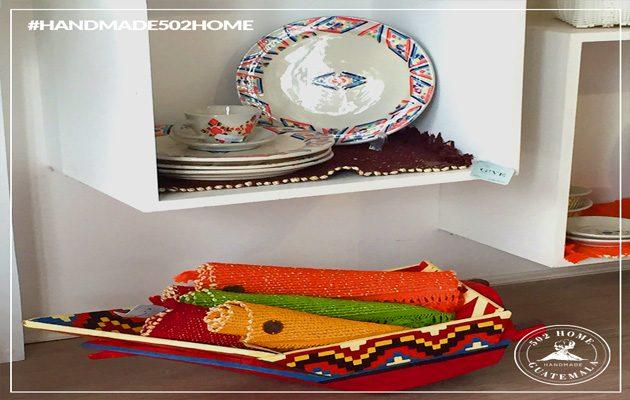 502 Home - foto 2