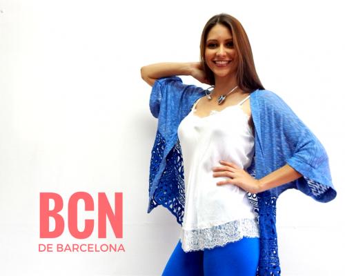 De Barcelona - foto 4