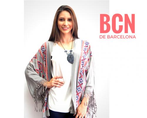 De Barcelona - foto 1
