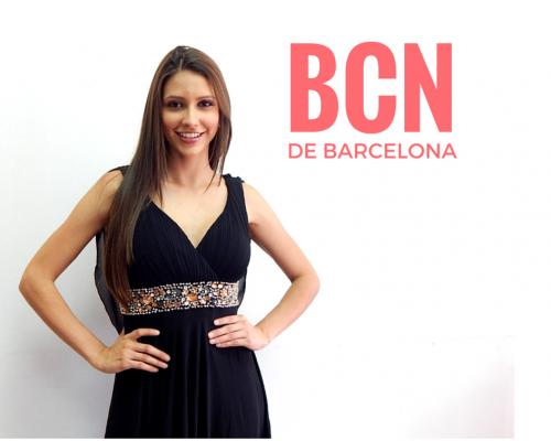 De Barcelona - foto 3