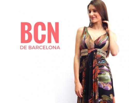De Barcelona - foto 2