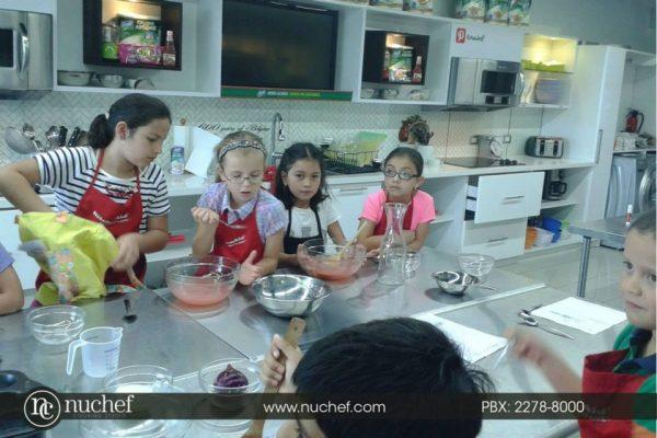 NuChef Cooking Studio - foto 6