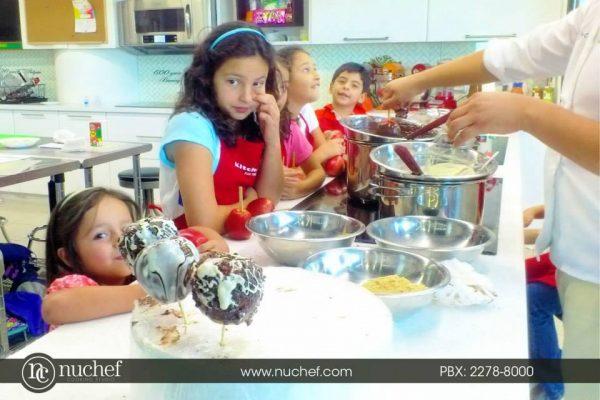 NuChef Cooking Studio - foto 5