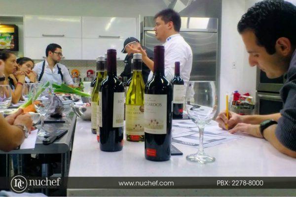 NuChef Cooking Studio - foto 2