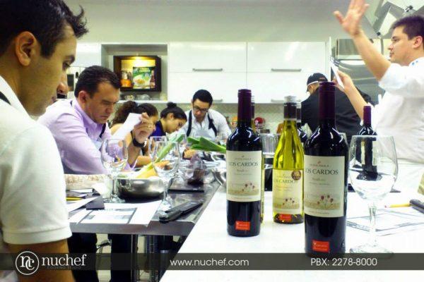 NuChef Cooking Studio - foto 3