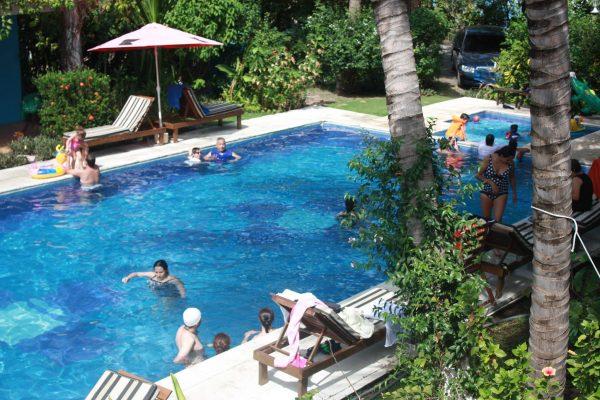 Hotel Atelie del Mar - foto 4
